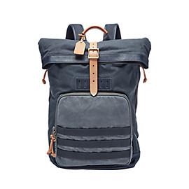 Defender Rolltop Backpack