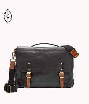 Herren Tasche - Defender Portfolio Brief
