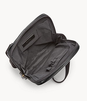 Borsa courier Haskell