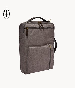 Herren Rucksack Buckner - Convertible Backpack