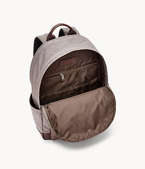 Buckner Backpack