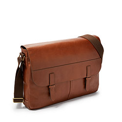 Messenger Bags For Men Leather S
