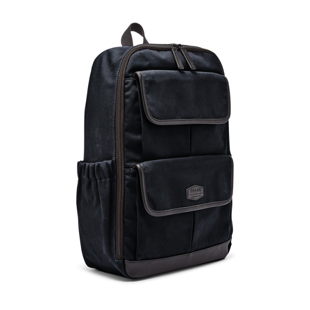 gmt-backpack by fossil
