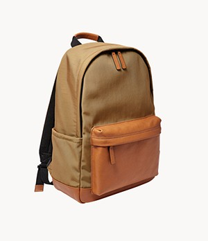 Herren Tasche Estate - Backpack