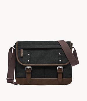Herren Tasche Buckner - City Bag