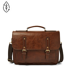later run shoes buy popular Messenger Bags for Men: Shop Leather Men's Messenger Bags ...