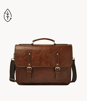 Greenville Top Handle Workbag