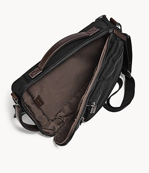 Herren Rucksack Buckner - Convertible Small Backpack