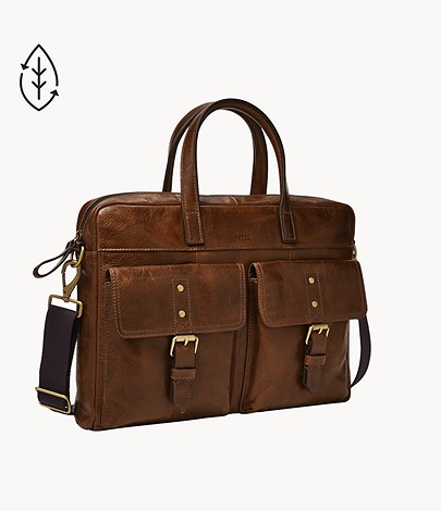 Fossil.com: Up to 70% off 500+ Styles