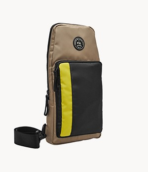 Fossil Sport Sling Pack