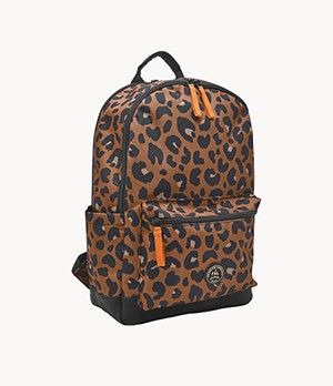 Fossil Sport Backpack