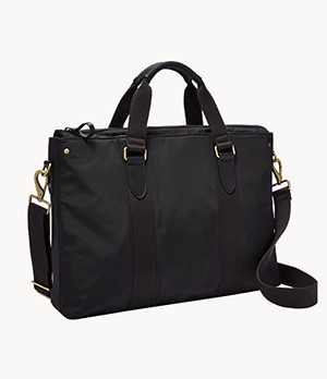 ViralOff® Houston Workbag