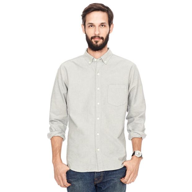 Monroe Classic Shirt