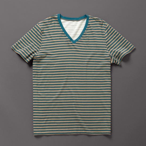 MC2482 - James T-Shirt