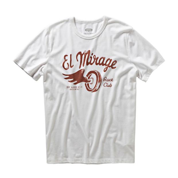 El Mirage T-Shirt