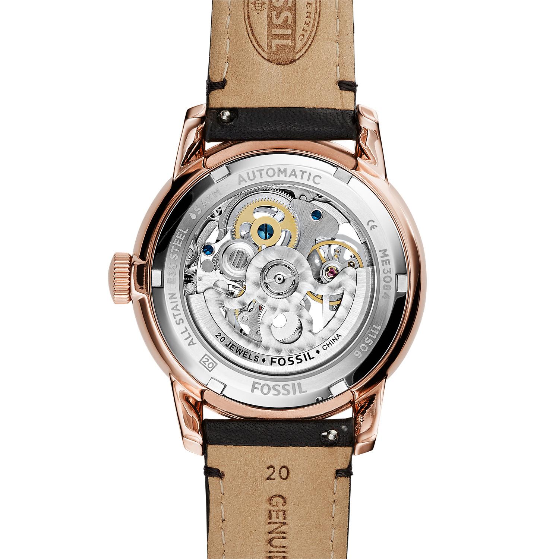 71ee53e7a80c relojes fossil olx