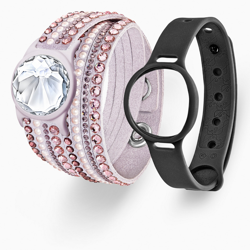 Swarovski Activity Crystal - Slake