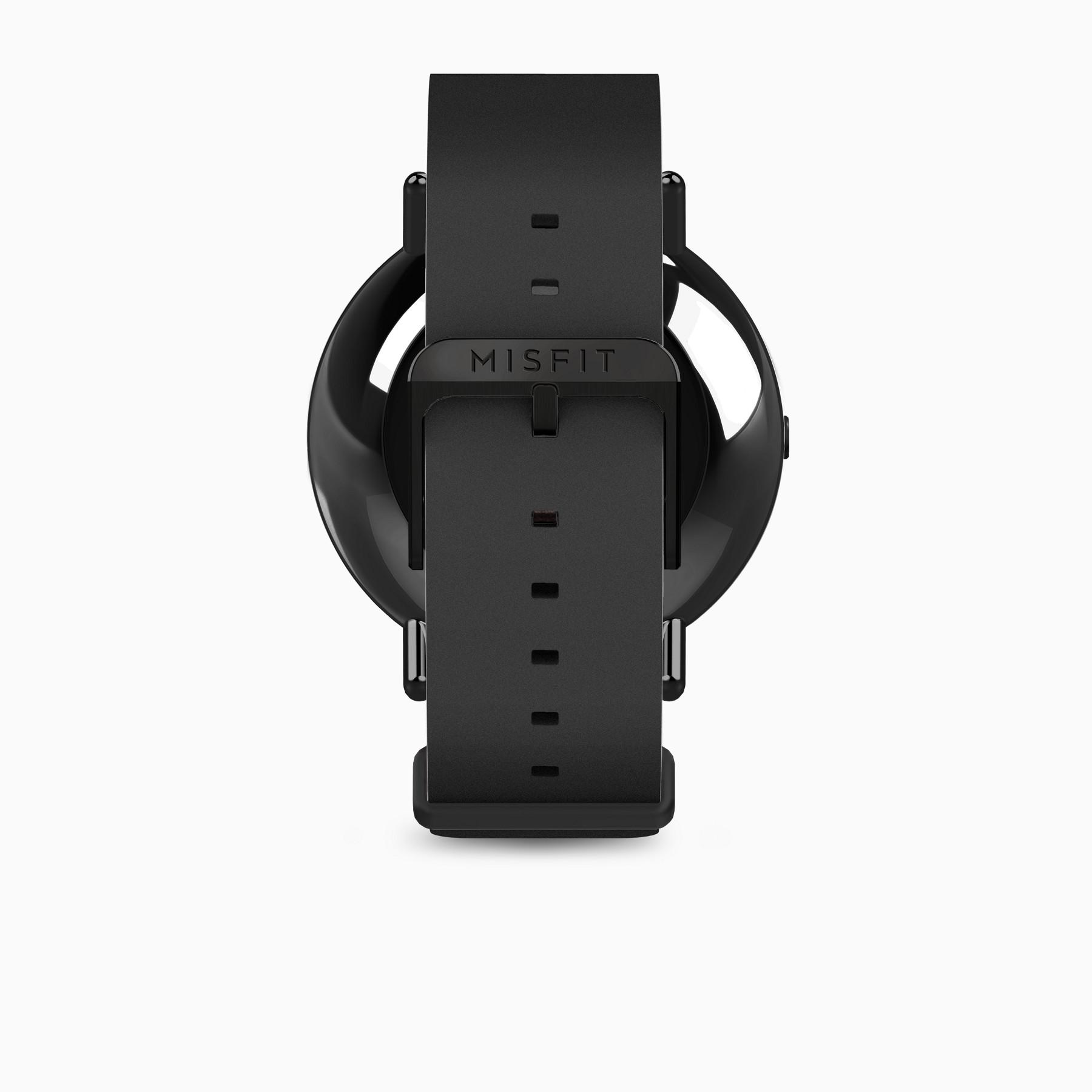 Misfit Vapor Smartwatch Misfit