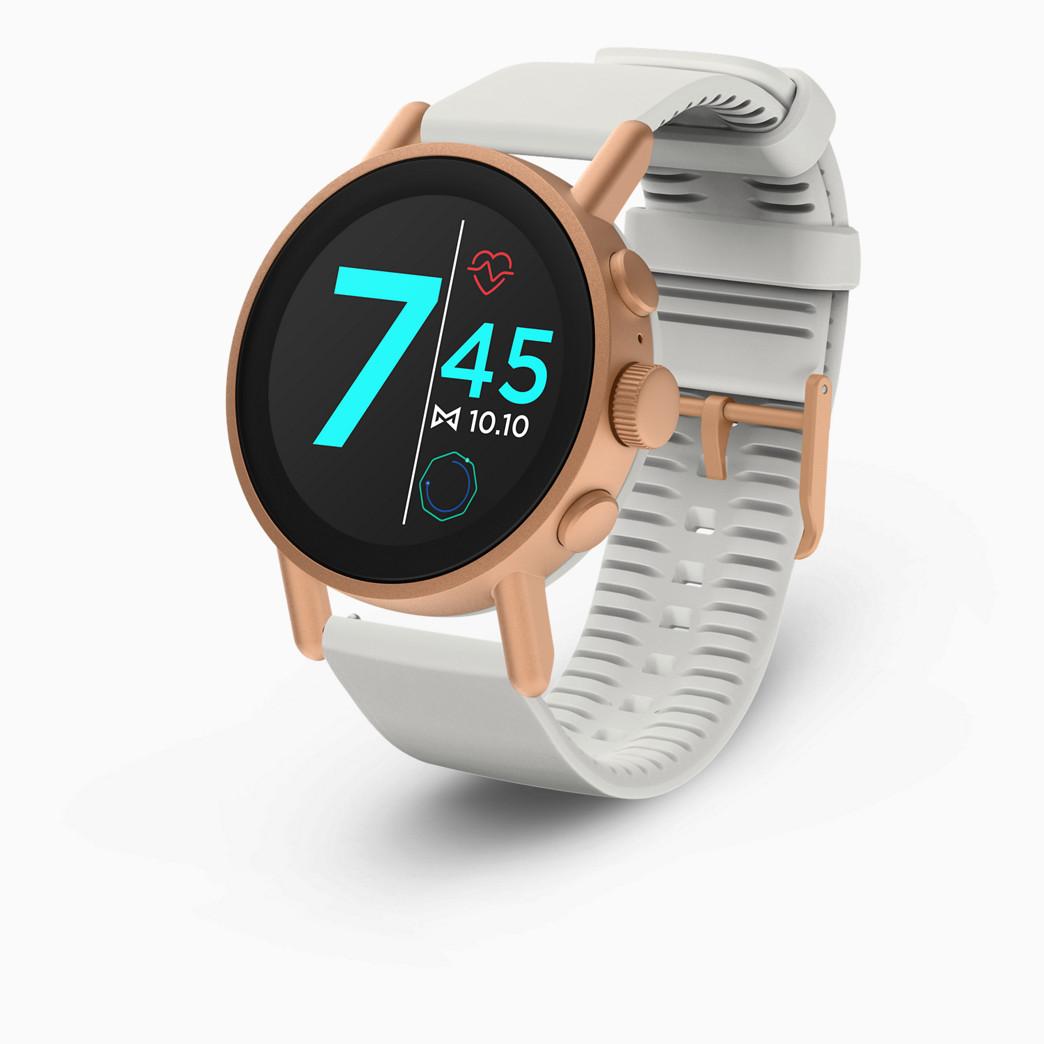 Smartwatches, Hybrid Smartwatches - Misfit