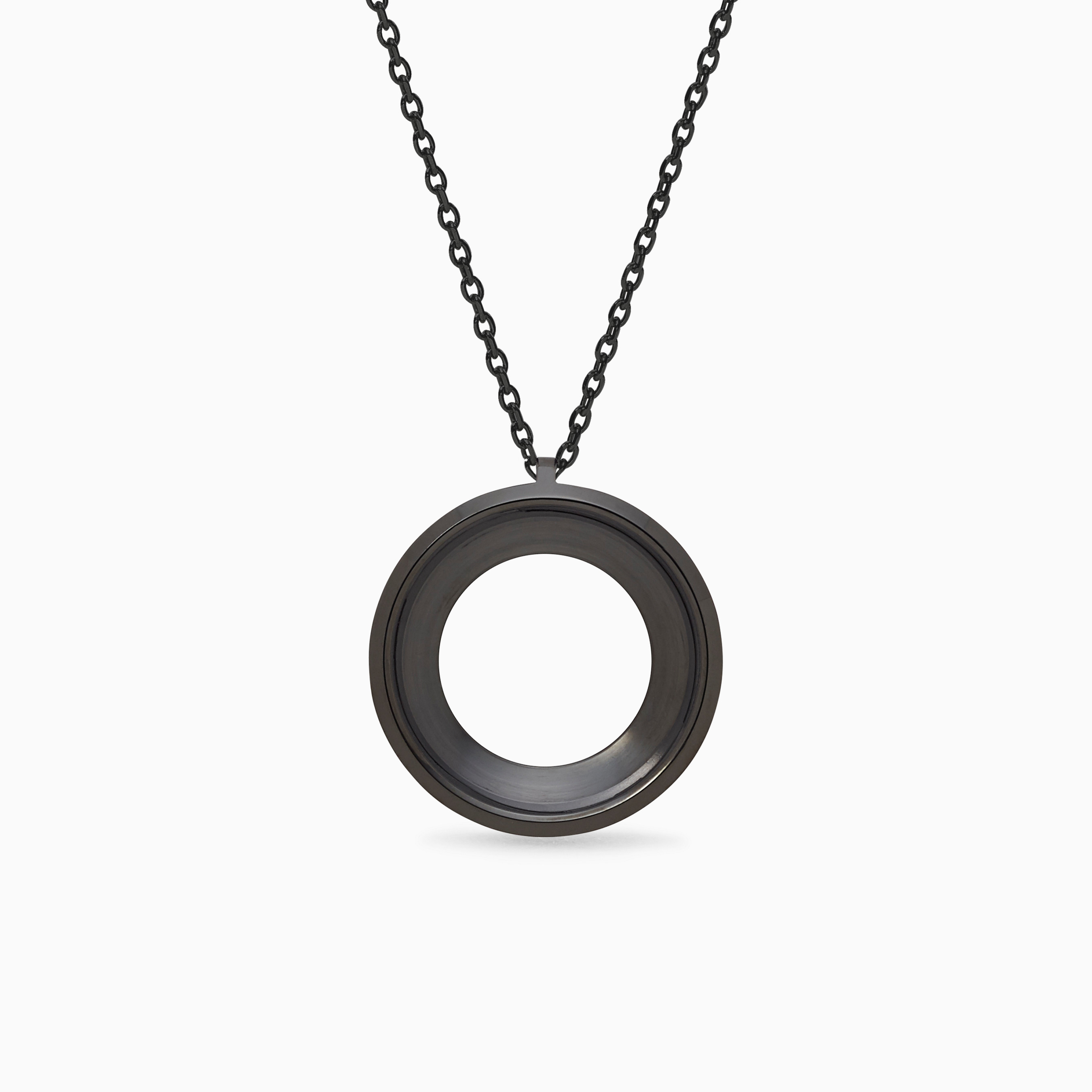 Misfit Shine 2 Halo Necklace