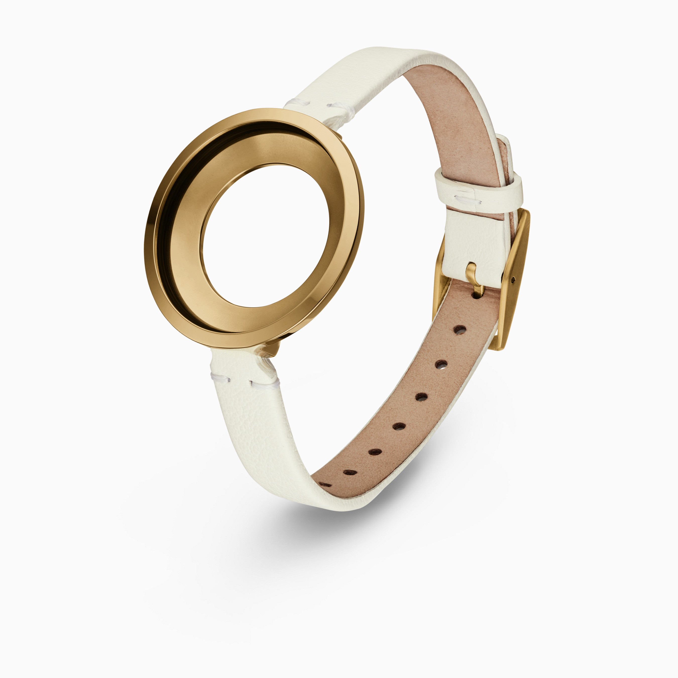 Misfit Shine 2 Advanced Fitness + Sleep Tracker - Misfit