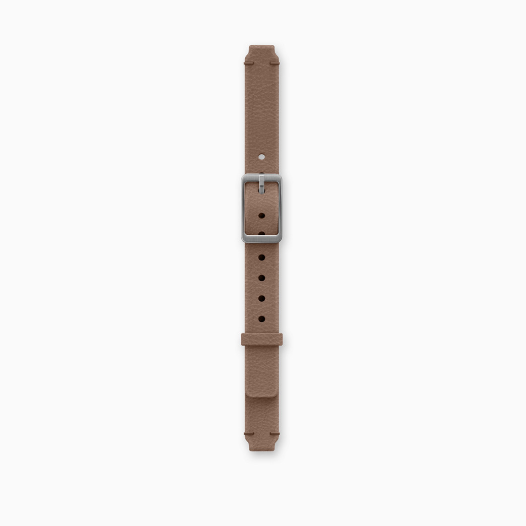Misfit Ray Leather Band