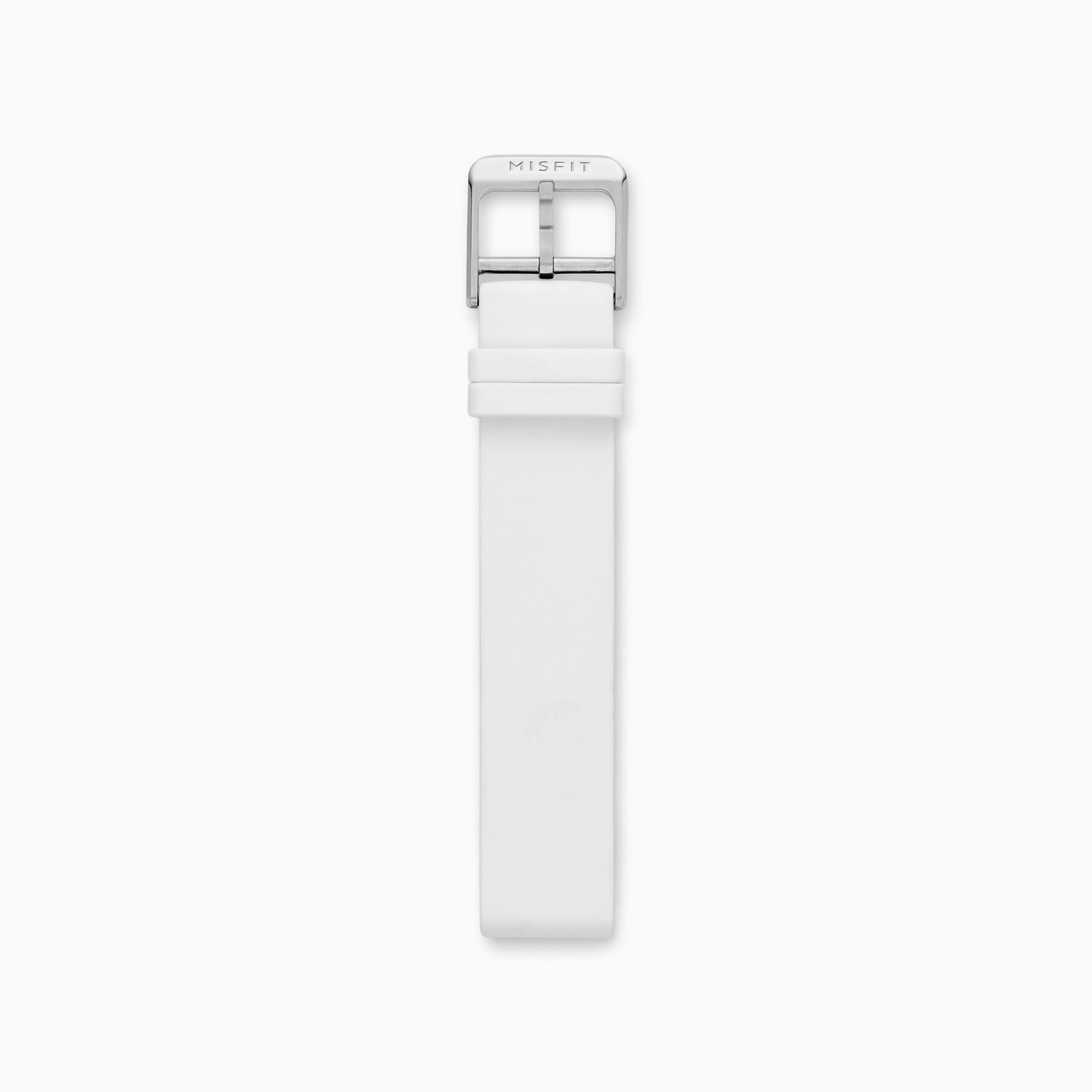 16mm Sportarmband für Misfit Smartwatch
