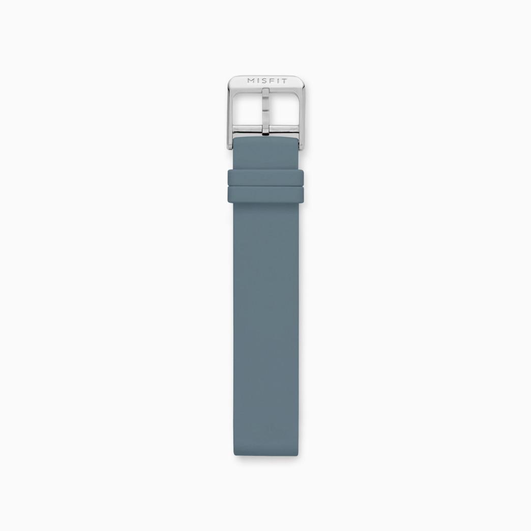 16mm Misfit Smartwatch Sport Strap