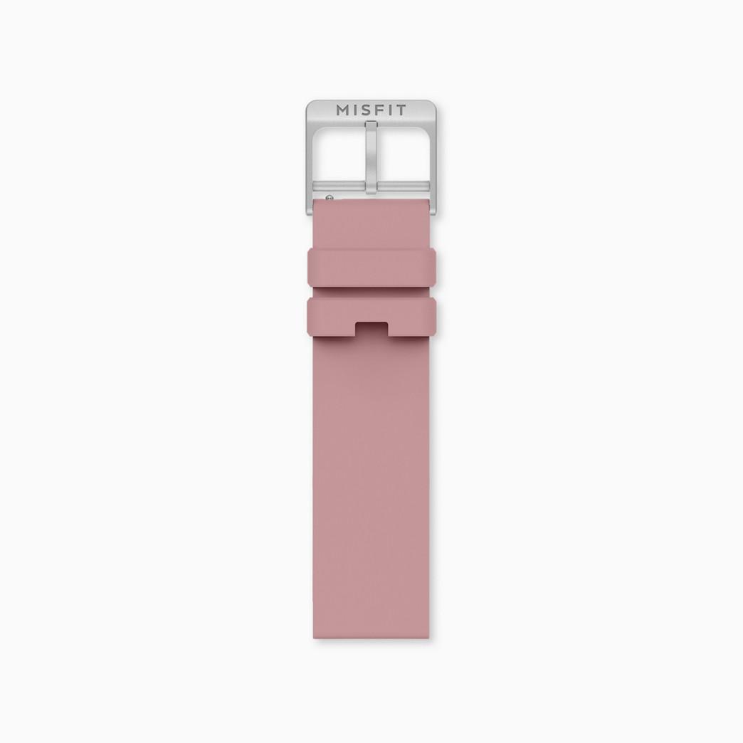 20mm Misfit Smartwatch Sport Strap+