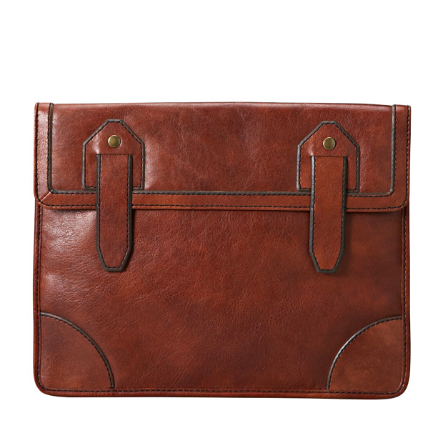 Lineage Tablet Sleeve