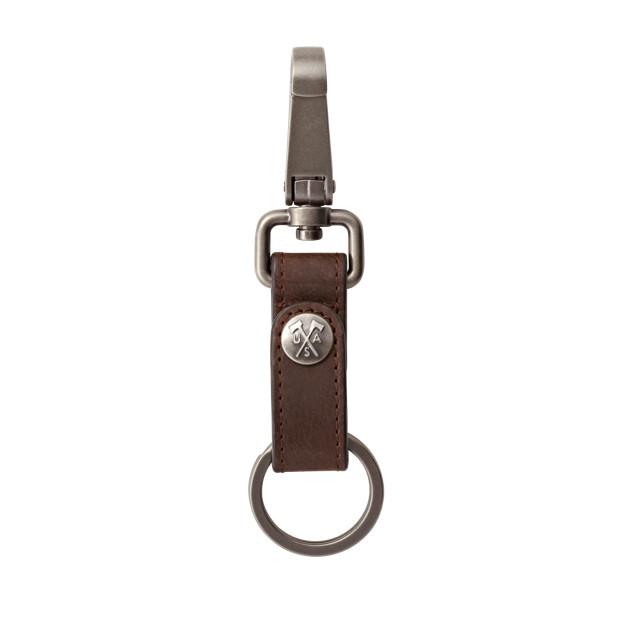 ML1475 - Breck Key Fob