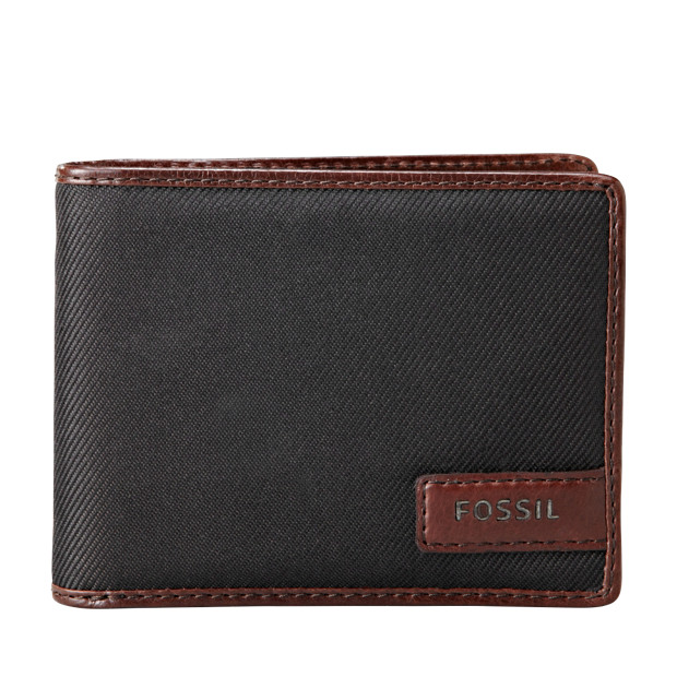 ML299088 - Dash International Traveler