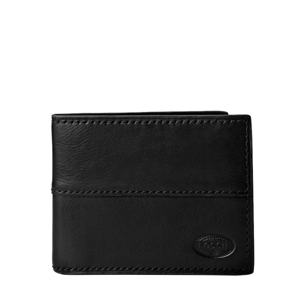 Dillon Traveler Wallet