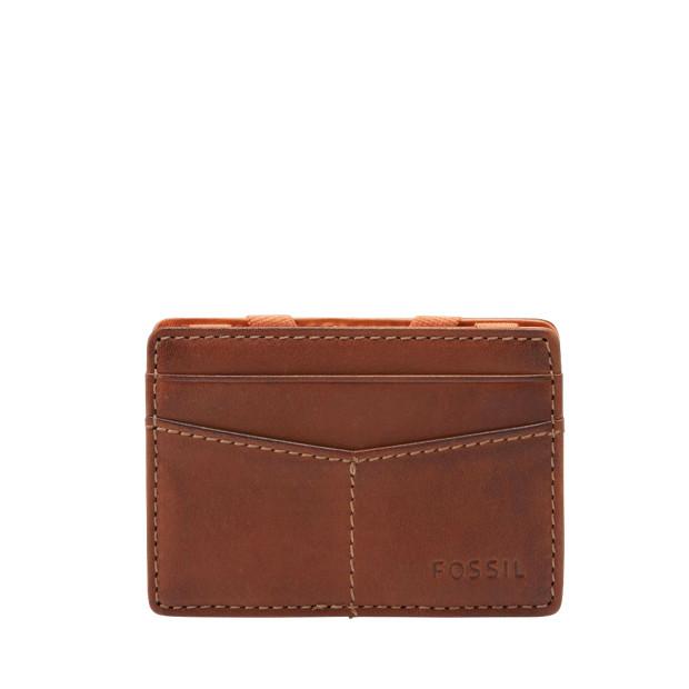Mitchell Magic Wallet