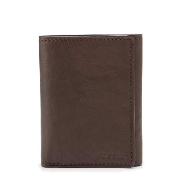 Ingram Trifold Wallet