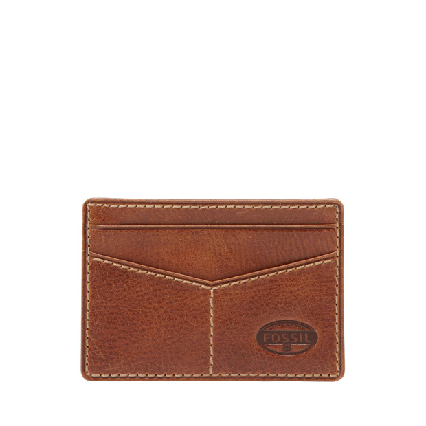 Bradley Slim Card Case