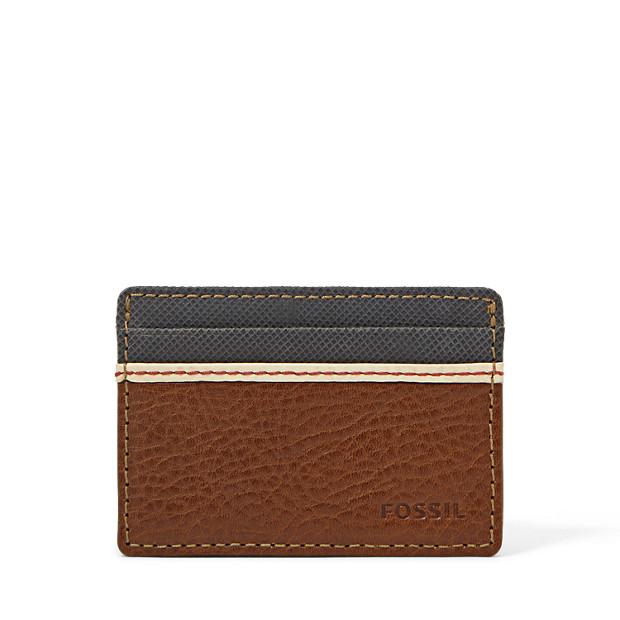 FOSSIL – Elgin – 25,00€