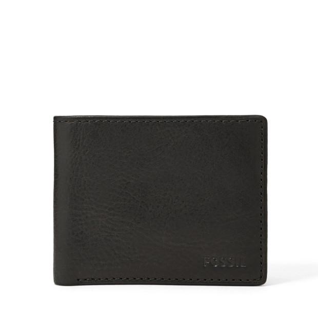 Hale Traveler Wallet