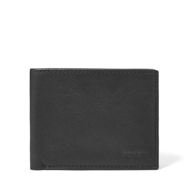 Ingram Bifold