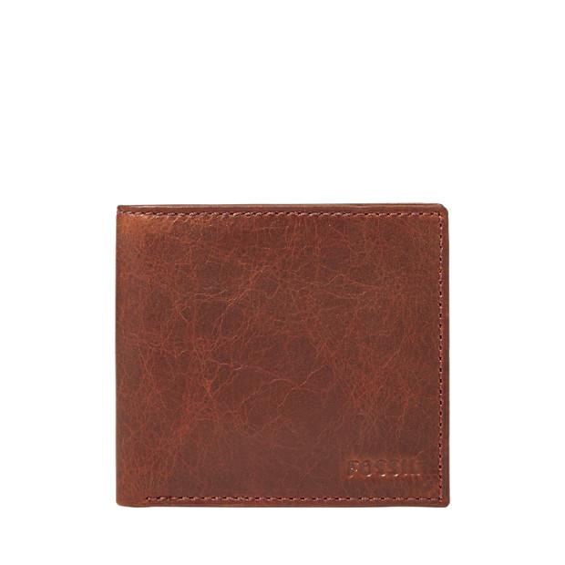 Ingram Extra Card Bifold