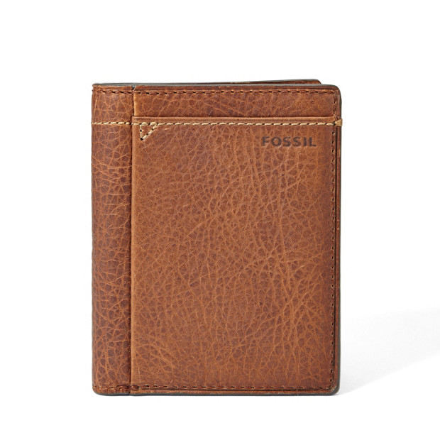 HARRISON INTERNATIONAL Combination Wallet