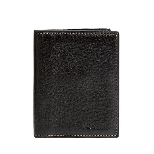 Herren Kartenmäppchen - Marston Card Case Bifold