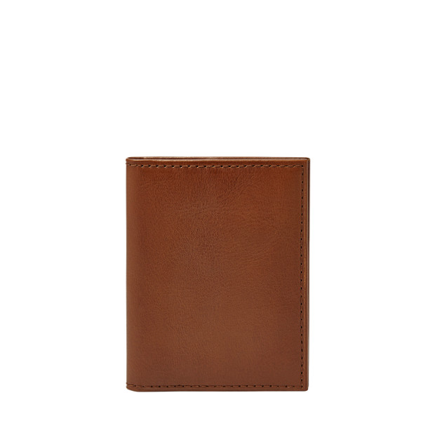 Conway Card Case Bifold