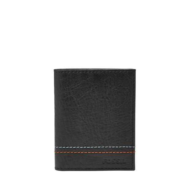 ジュード カードケース 二つ折り財布