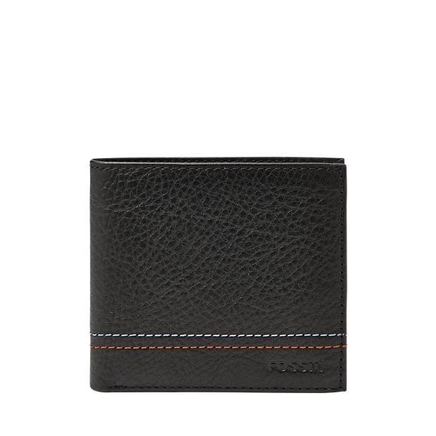ジュード エクストラカード 二つ折り財布