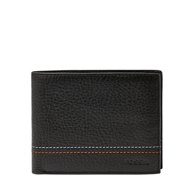ジュード ラージ コインポケット 二つ折り財布