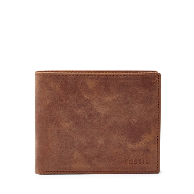 Hunter Bifold