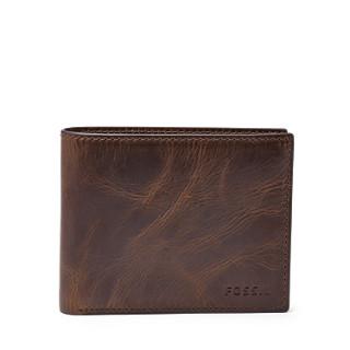 8a66a23bd6 Fossil - Offizieller Store für Uhren, Taschen, Schmuck & Accessoires