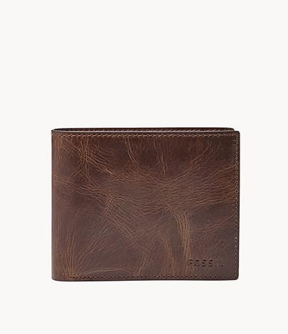 Vssictor Mini porte-monnaie /à paillettes avec fermoir /à verrouillage