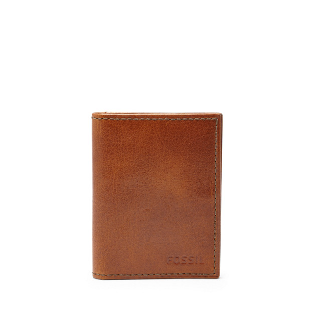Conner Card Case Bifold